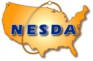National Electronic Service Dealers Association